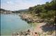 Ferienwohnungen Hric