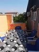 Appartamenti Gajo