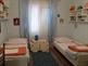 Apartmani Sobe Mirjana