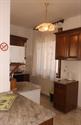 Apartmani Family apartment Laura