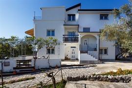 Apartmani Trbović