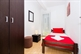 Apartmani Jusepe