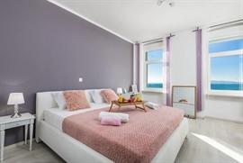 Apartments Lucia Ztc