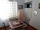Appartamenti Maya