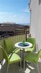 Appartamenti Turizam   A2 sa balkonom