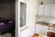 Apartments Turizam