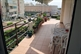 Apartmani Turizam   A2 sa balkonom
