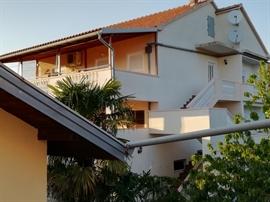Ferienwohnungen Panorama Capo