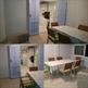 Appartamenti NeRoNi