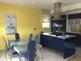 Apartmani Suite Prestige