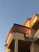 Apartamente Vesna
