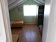 Apartmani Kombura