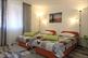 Apartmani Kuća za odmor Eni