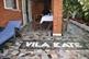 Apartmani Villa Kate