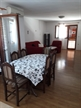 Apartmani Zelić