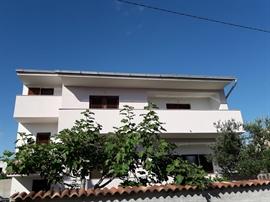 Apartments Zelić