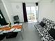 Apartmani 1234