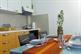 Apartamente 1234
