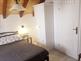 Apartamenty Villa Duboka