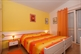 Ferienwohnungen Villa Lilla