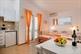 Lägenheter Villa Lilla