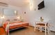 Apartmani Villa Lilla