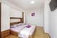 Apartamenty Tomaš