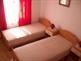Apartmani DS Selimovic