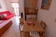 Apartments Eleni