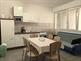 Apartments Karlo