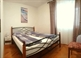 Apartmány Karlo