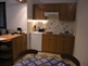 Apartmaji Mia Mo