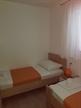 Apartmanok Villa Annabella