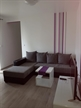 Apartmaji Villa Annabella
