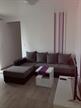 Apartments Villa Annabella
