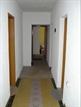 Apartmani Vinac
