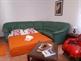 Lägenheter Molat 83