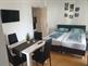 Apartamente Povljana