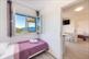 Apartmani Camping homes Grot