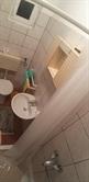 Appartamenti Kikica