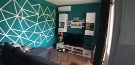 Apartmani Kikica