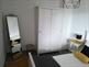 Lägenheter Sanja