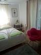 Apartamenty Linna