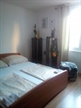 Apartmani Linna