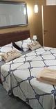 Apartmani Luxury rooms Lorenco