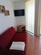 Lägenheter A i B
