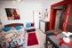 Lägenheter Ivano