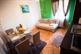 Apartmani Ivano