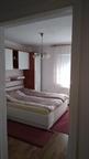 Apartments Dražice