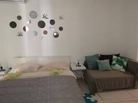 Apartamenty Rita